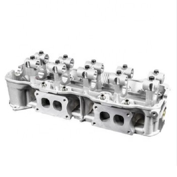 cylinder head express for NISSAN 11042-1A001