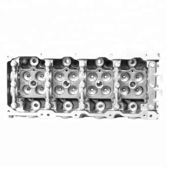 engine cylinder head components for NISSAN 11039-VC101
