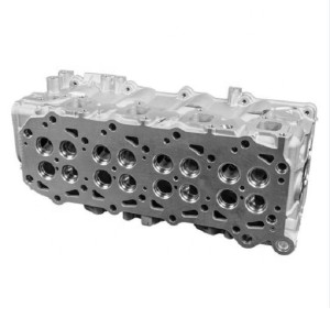 head assy cylinder for NISSAN 11039-DC00B