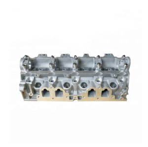compressor cylinder head for PEUGEOT 9614838983