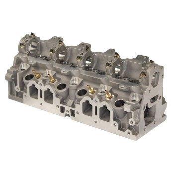 precision cylinder head for PEUGEOT K911841548A
