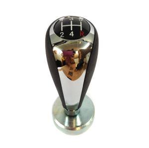 new gear shift knob for Jiangling Yusheng N350 manual block (2011, 2012)high with