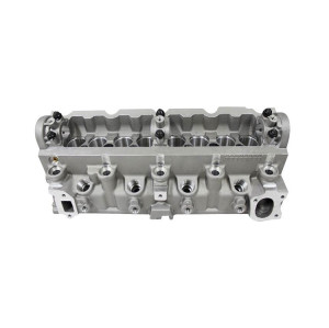 cylinder head exchange for PEUGEOT 02.00.S7