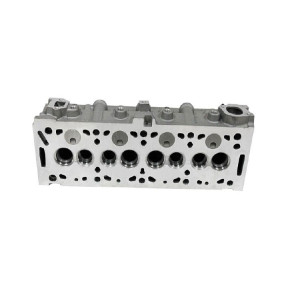 cylinder head design for PEUGEOT 02.00.J3