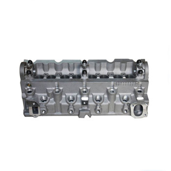 cylinder heads for sale for PEUGEOT 02.00.H5