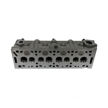 remanufactured cylinder heads for sale for PEUGEOT 02.00.J0