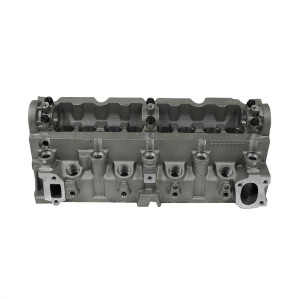 remanufactured cylinder heads for sale for PEUGEOT 02.00.J0