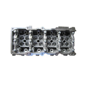 remanufactured cylinder heads for sale for RENAULT 7701061587