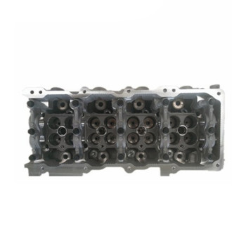 reman cylinder heads for RENAULT 7701061586