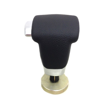 gear shift knob parts for Lifan
