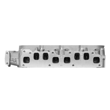 cylinder head reconditioning for TOYOTA 11101-71030