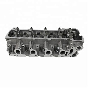 cylinder head service for TOYOTA 11101-75012