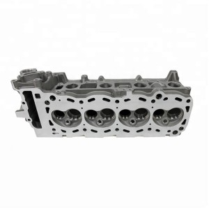 engine head repair for TOYOTA 11101-75022