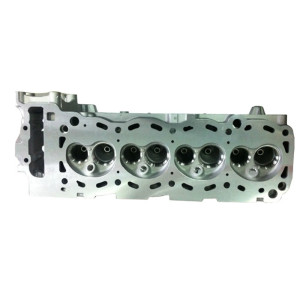 cylinder head porting for TOYOTA 11101-75022-1