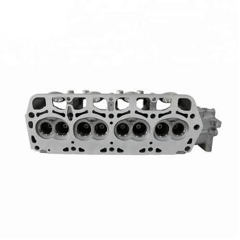 reconditioned cylinder heads price for TOYOTA 11101-71030
