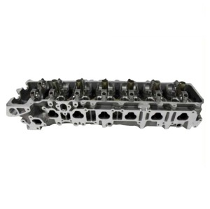 cylinder head material for TOYOTA 11101-69097