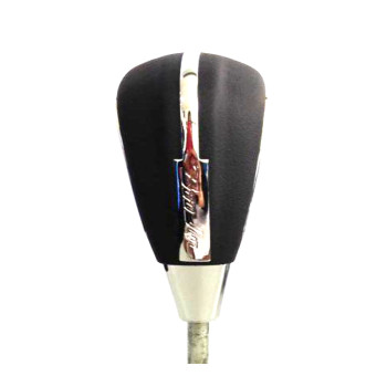 auto shift knob with button for Baojun