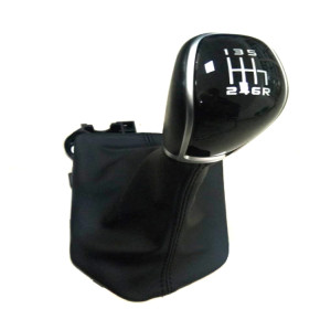 shift knob accessories for Geely Berry