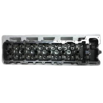 cylinder head material for TOYOTA 11101-69155