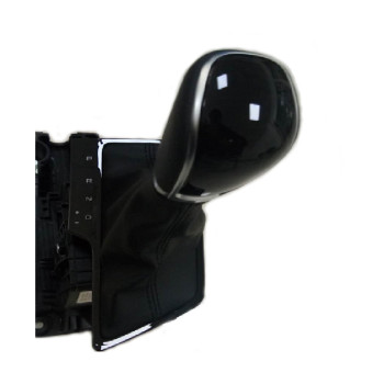 universal automatic gear shift knob for Geely Dorsett