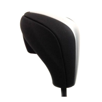 custom accessories racing stick shift knobs
