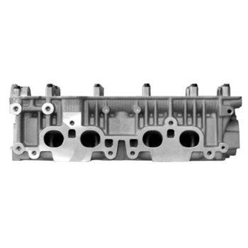 auto engine heads for TOYOTA 11101-79156
