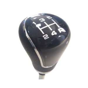 universal custom  auto shift knob