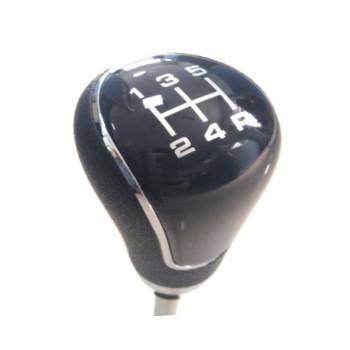 universal custom  auto shift knob