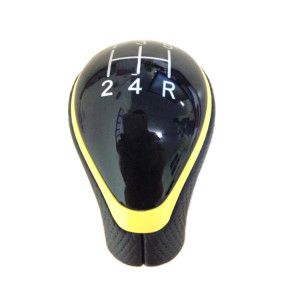 automatic transmission gear knob  for Great Wall