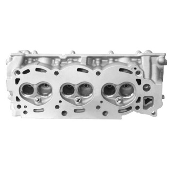 engine cylinder head parts for TOYOTA 11101-65021
