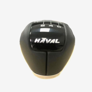 automatic gear stick knobs for Great Wall