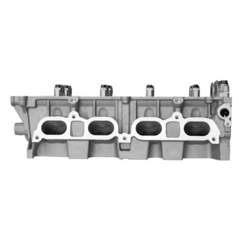 all cylinder heads for TOYOTA 11101-28012