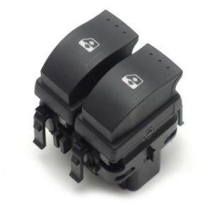 car power window switch 8200060045