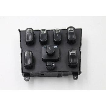 power window control switch 1638206610