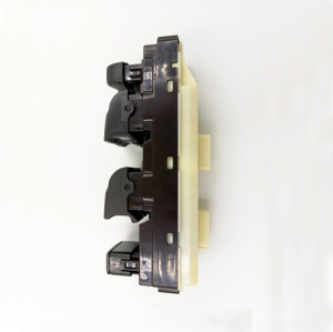 auto window switch 897400382D