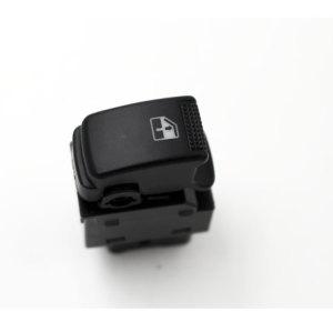 used power window switches for Hyundai Tucson  93580-2E000