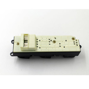 power window switch 84820 33060  84820 32150