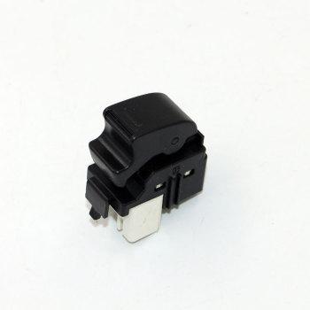 car power window switch for Toyota84810 12080