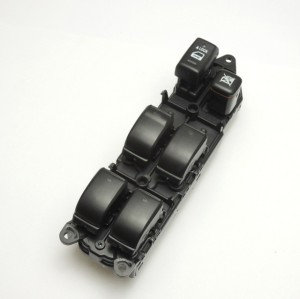 car window switch for Lexus 84040-48140