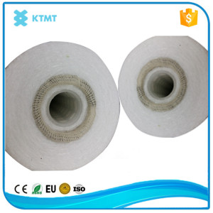 String Wound Carbon Filter Cartridges