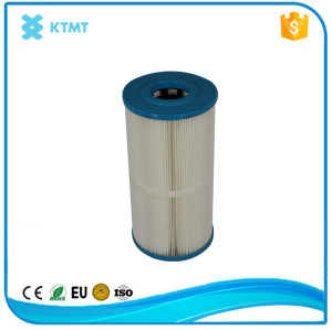 Large Swimming Pool Filter For Pool Equipment
