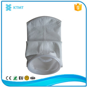 Size1 PP Liquid Filter Bag