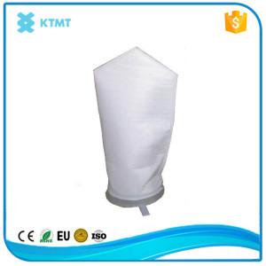 PE/PP/Nylon Filter Bag Size3#