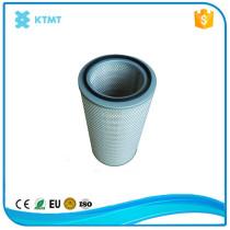 Cellulose Air Filter cartridge