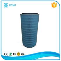 Flame Retardant Air Filter Cartridge