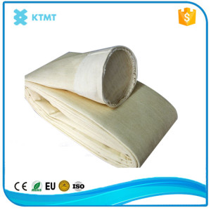 Aramid (NX) Dust Filter Bags