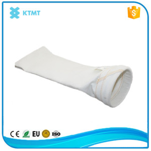 Polyester (PE) Dust Filter Bags
