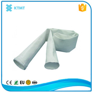 Anti-static Dust Filter Bags