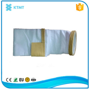 Polytetrafluoroethylene (PTFE) Dust Filter Bags