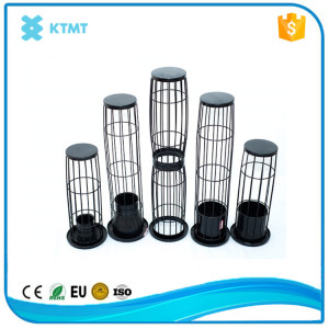 Dust Collector Cages